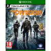 The Division Xbox One - 1