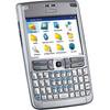 Alle accessoires voor de Nokia E61