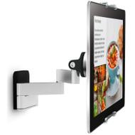 Vogel's TMS 1030 Tablet Flex Pack