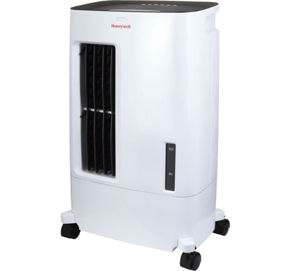Honeywell Aircooler CS071AE