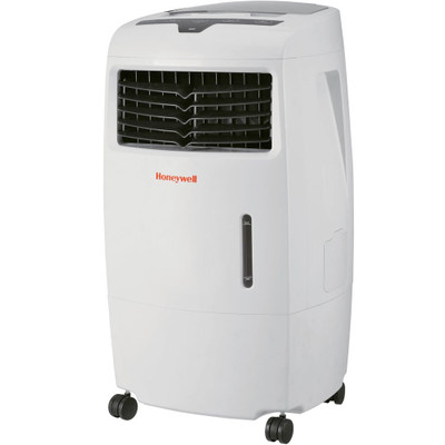 Image of Honeywell CL25AE