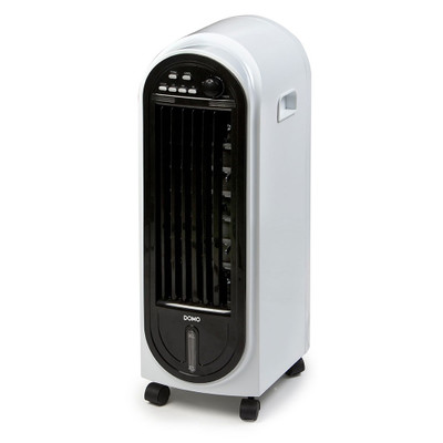 Image of Air Cooler DO151A