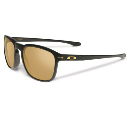 Oakley ENDURO Zonnebril Zwart