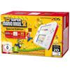 2DS Super Mario Bros. Pack - 1