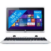 Acer Aspire Switch 10 SW5-011-15CJ