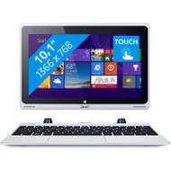 Acer Aspire Switch 10 SW5-011-15CJ
