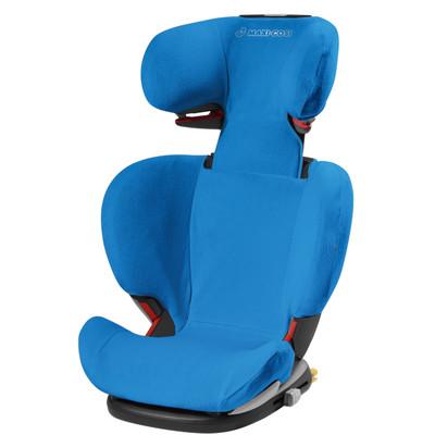 Image of Maxi-Cosi RodiFix Zomerhoes Blue