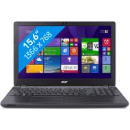 Acer Aspire E5-572G-59XT