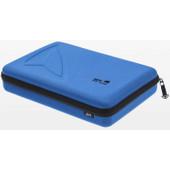 SP POV Case Large Blue