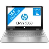 HP Envy 15-u030nd x360