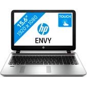 HP Envy TouchSmart 15-k048nd