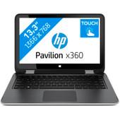 HP Pavilion 13-a020nd x360
