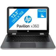 HP Pavilion 13-a221nd x360