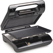 Princess Compact Grill 117001