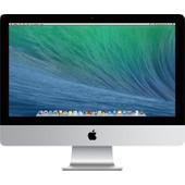Apple iMac 21.5'' 2.7GHz Azerty