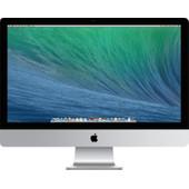 Apple iMac 27'' 3.2GHz Azerty