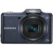 Samsung WB50F Zwart