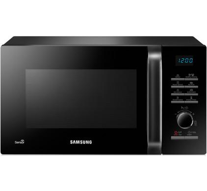 Samsung MS23H3125FK