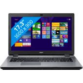 Acer Aspire E5-771-32TZ