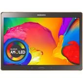 Samsung Galaxy Tab S 10.5 Wifi Titanium Brons