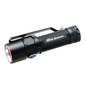 Olight S15 Baton