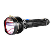 Olight SR95 Intimidator Ultimate Thrower