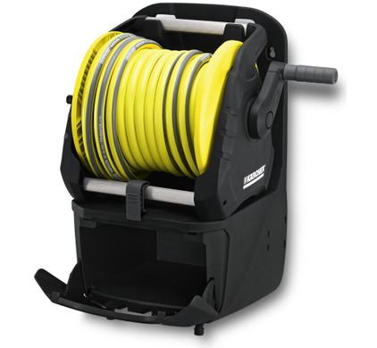 Karcher HR 7.315 Kit 1/2
