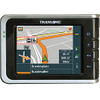 Alle accessoires voor de Navigon Transonic PNA 6000 Benelux