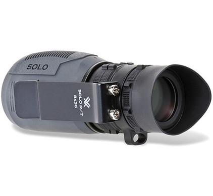 Vortex Solo Tactical R/T 8x36