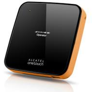 Alcatel OT-Y855V 4G MiFi