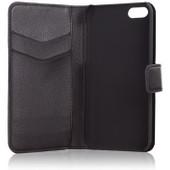 Xqisit Slim Wallet Case Nokia Lumia 930 Black