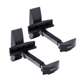 Speakerstands