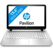HP Pavilion 15-p052nd