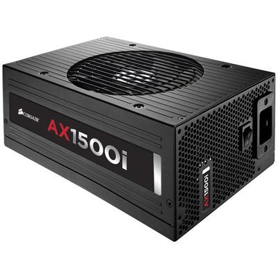 Image of AX1500i