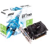 MSI N730-4GD3