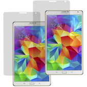 Gecko Covers Screenprotector Samsung Galaxy Tab S 8.4