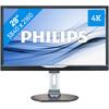Philips 288P6LJEB - 1
