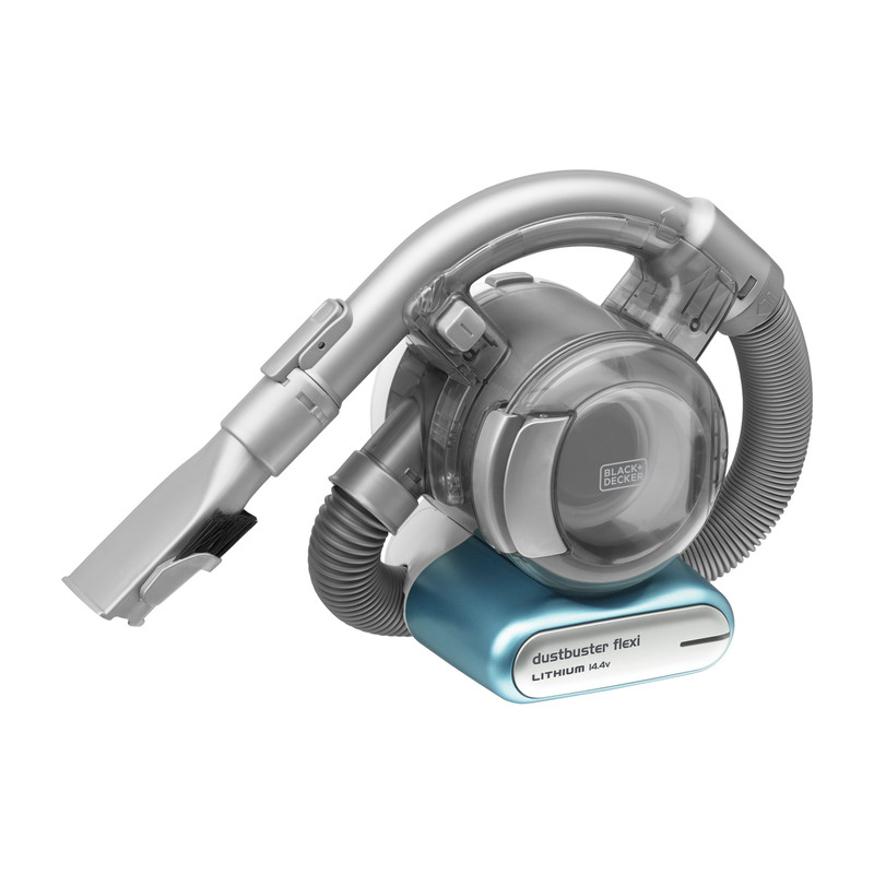 BlackandDecker Pd1420lp- Qw