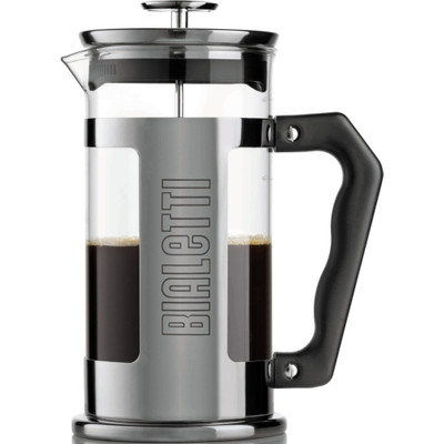 Image of Bialetti French Press 350 ML