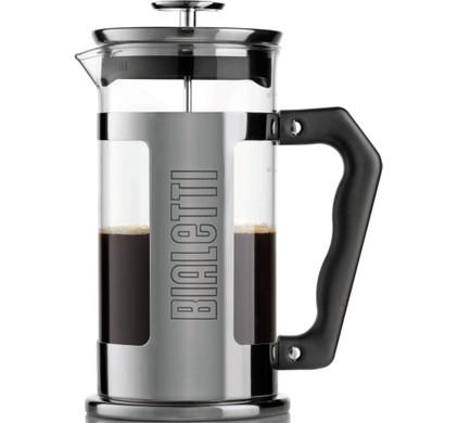 Bialetti French Press 350 ML