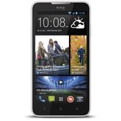 HTC Desire 516 Wit