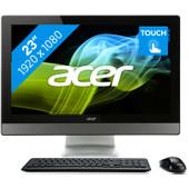 Acer Aspire Z3-615 9102 Azerty