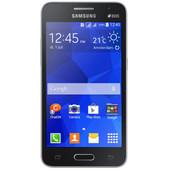 Samsung Galaxy Core 2 Zwart