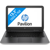 HP Pavilion 13-b020nd