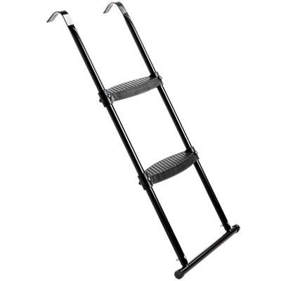 EXIT Ladder S 60 cm