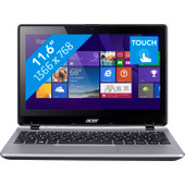 Acer Aspire V3-112P-P2E7