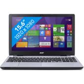 Acer Aspire V3-572G-58ZS