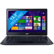 Acer Aspire V3-371-70VK