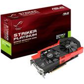 Asus Striker Platinum GeForce GTX 760 4GB