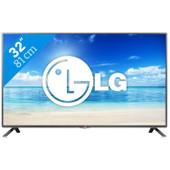 LG 32LB561U